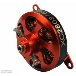 XPower XC2803/60 F3PN