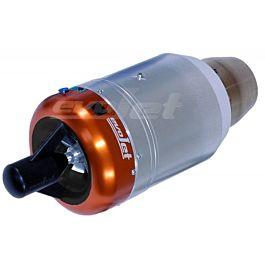Evojet Turbine 220neo Package 220N