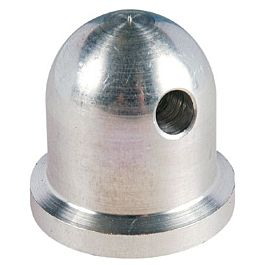 Spinner Nut M10x1 , 30mm