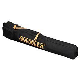 Multiplex Lentus 3000mm glider - Transport Bag