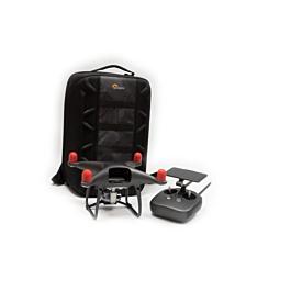 Second hand Phantom 4 pro Obsidian Full Kit+ backpack