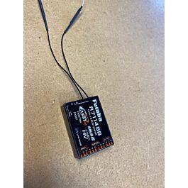 Futaba R7114SB 2nd hand receiver