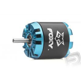 FOXY G3 Brushless Motor C2216-1500