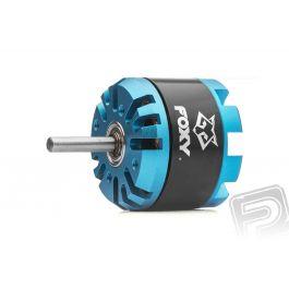 FOXY G3 Brushless Motor C2808-1200