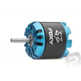FOXY G3 Brushless Motor C2814-1000
