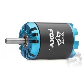 FOXY G3 Brushless Motor C2826-500