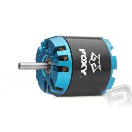 FOXY G3 Moteur brushless C3520-880