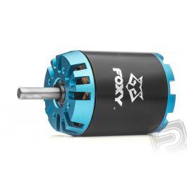 FOXY G3 Moteur brushless C3530-570