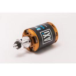 AXI 5345/20 HD V2