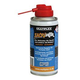 Multiplex Zackivator - activator for Zacki (150ml)