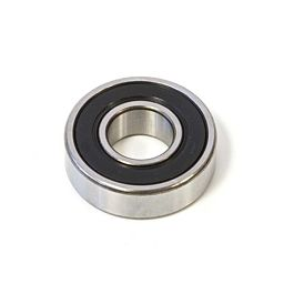 Crankshaft Middle Bearing for DA-120 (5223)