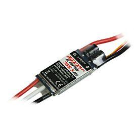 ROXXY BL-Control 740 S-BEC