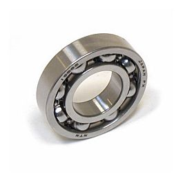 Saito Rear Ball Bearing - SAI120S22