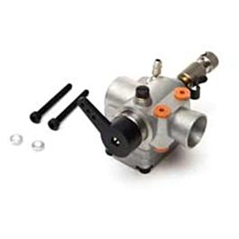Saito Carburator voor Saito FG11