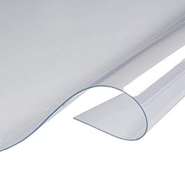 Clear PVC Sheet 0.4mm (A3 size)