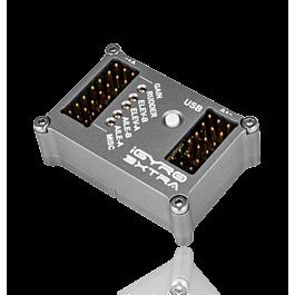 PowerBox iGyro™3xtra