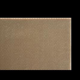Honeycomb 300x600x5mm