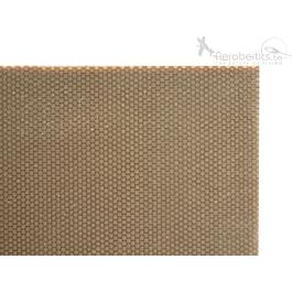 Honeycomb 1200x600x5mm