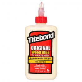 Titebond Wood glue 236ml