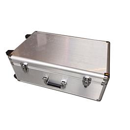 Titanium Valise de chargement Plug&Play (sans chargeur/alimentation)