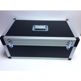 Flightcase Phantom FPV (light version)