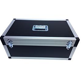 Flightcase Phantom FPV (light version)