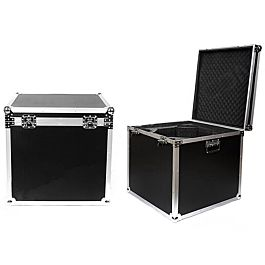 Flightcase for S900 (MT022)