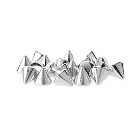 Soldering Tin Pellets - 20/25mm Pins - 3pcs (+/- 100g)