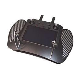 Zenderpult voor DJI Smart Controller - Zwart