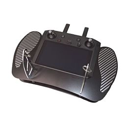 Pupitre pour Smart Controller DJI - Noir