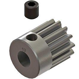Pinion Gear 13T 0.8mod: 4x4 AR310425