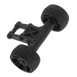 Arrma - Wheelie Bar Set: Outcast (AR320366)