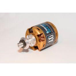 AXI 5330/18 V2