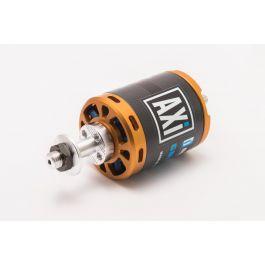 AXI 5345/14 HD V2