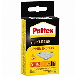 Pattex Stabilit Express (30g)