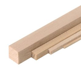 Plywood 3x3x1000mm