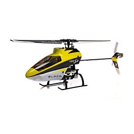 Blade 120 S2 RTF with SAFE Technology (BLH1100)