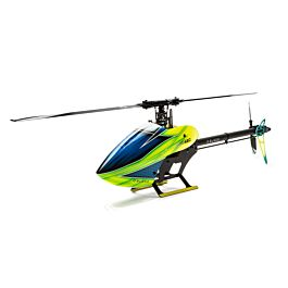 Blade Fusion 480 Helicopter Kit (BLH4925)