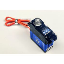 Blue Bird BMS-391HT digital mini servo