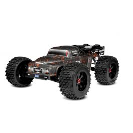 Team Corally - Dementor XP 6S 1/8 monster truck RTR 6S