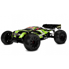 Team Corally - Shogun XP 6S 1/8 Truggy LWB RTR