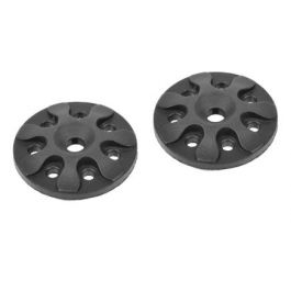 Wing Washer - Composite - 2 pcs