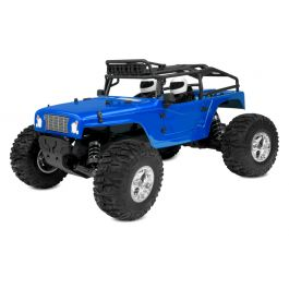 Team Corally - Moxoo SP - 1/10 Desert Buggy 2WD - RTR