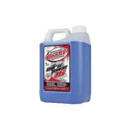 Nitro Juice 16% - Car fuel - 4 Liter