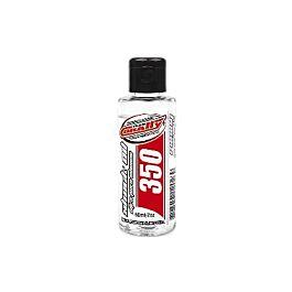 Team Corally - Shock oil Ultra pure silicone 60ml