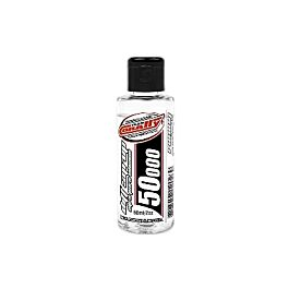 Team Corally - Differential oil 50000 CPS - 60ml