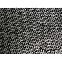 Carbon sheet 1x150x350mm