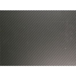 Carbon plaat 1x150x350mm