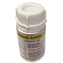 Antistatic Additiv