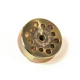 Drill Jig for DA-170 (5990)